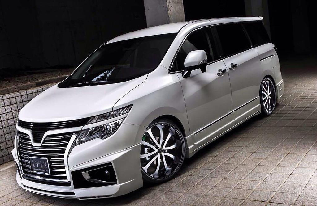 bodykit grand new avanza 2016 limited jualbodykit hashtag on twitter