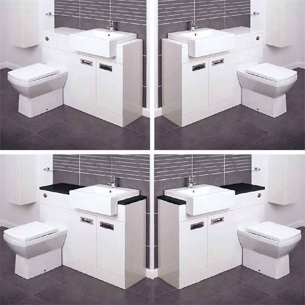 Bathroom Sinks Dublin small bathroom sinks dublin : brightpulse