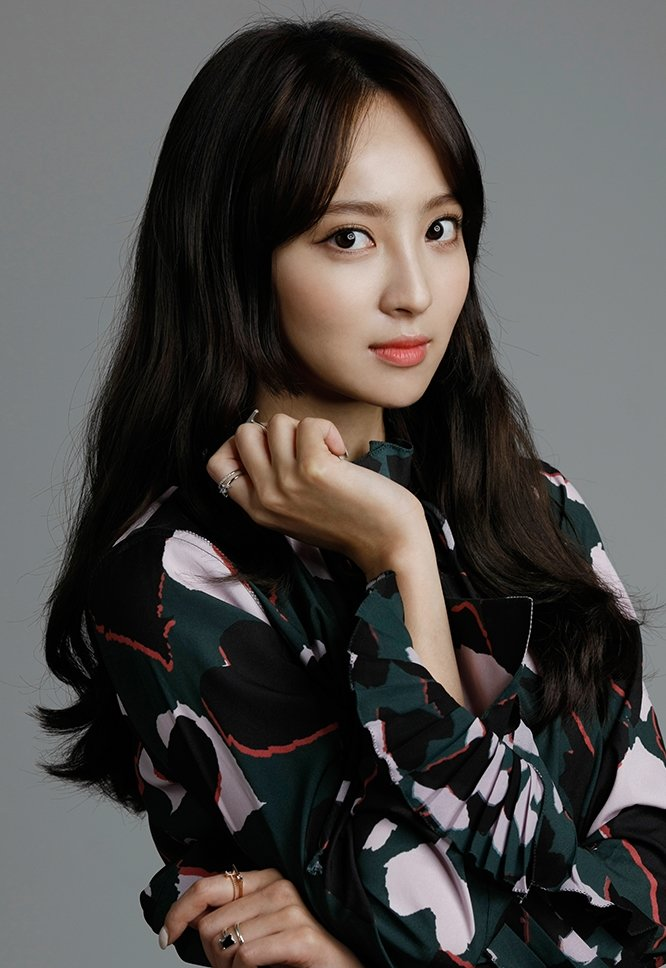 Jung Hye Sung Instagram : instagram, OFFICIAL], Myoung, Candy, Couple, Shippers', Paradise, Soompi, Forums