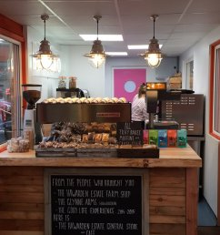hawarden farm shop on twitter we are open come and try one of our wonderful pies choc from nomnomcymru the best coffee by allpressdalston  [ 900 x 1200 Pixel ]