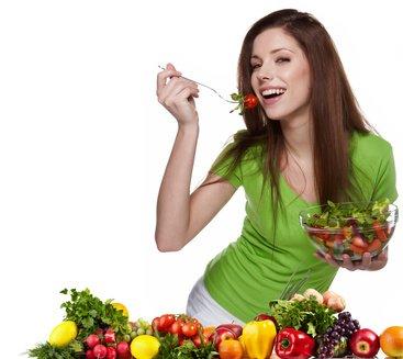 test ツイッターメディア - 食事制限あり?ヘンプシードオイルで脂肪燃焼!痩せるダイエットレシピ読んでみる↓ ↓ ↓https://t.co/pDS6wVAxgZ話題の植物性オイルといえば、ヘンプシードオイル・・・https://t.co/LQ4R4rdlQZ