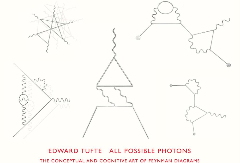medium resolution of edward tufte