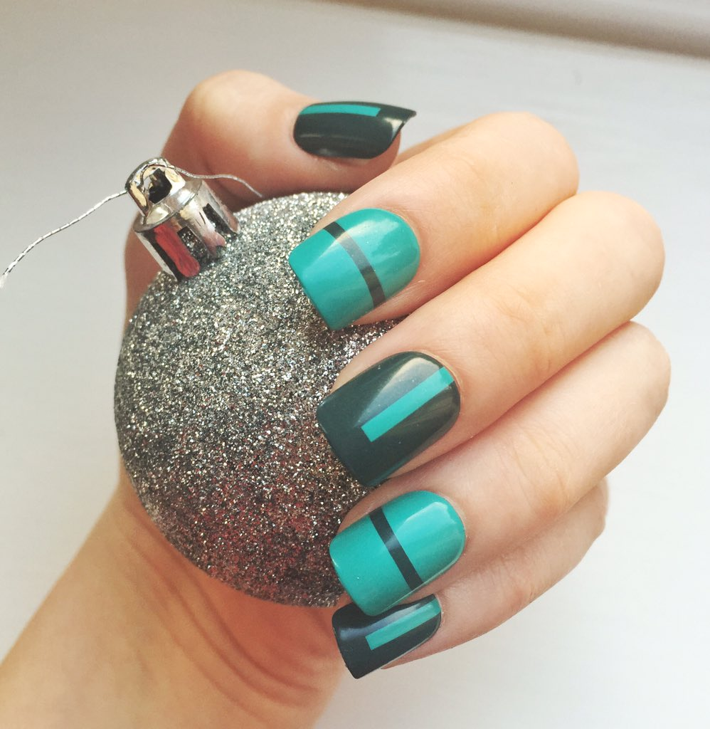 Avon With Mary On Twitter Check Out My Review Of These Nail Art Press Nails S T Co Kdt7xpaglu 4vbgnaus9f