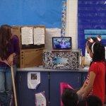 Juliette Low Elementary On Twitter 3rd Grade Gingerbread Stem Project It Was Fun To Skype With Students In Alabama Https T Co Iyzgprrivc