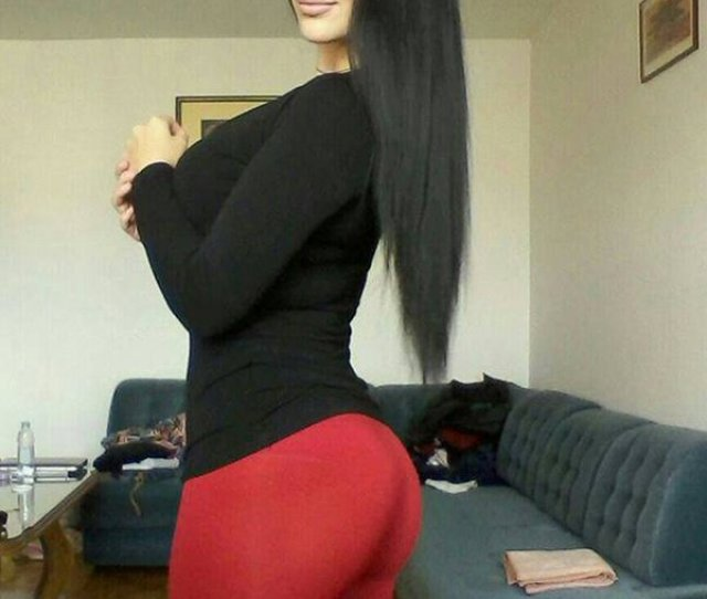 Girls In Yoga Pants On Twitter Is This Smoking Hot Girl The Same As The Girl We Featured Here Https T Co Ntzfukulbm Https T Co Sqtkboz1cl