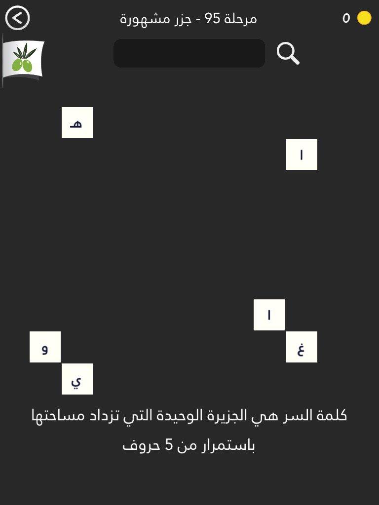 حصهالمجد At Mesal11224 Twitter