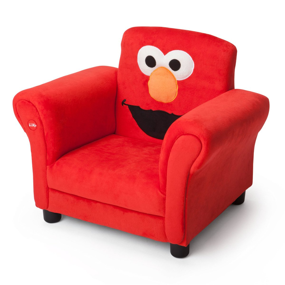 elmo table and chairs where to buy chair covers in ireland flatfair twitter