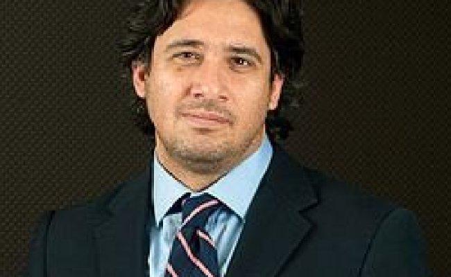 Matias Bagnato On Twitter Hoy 16hs X Primera Vez El