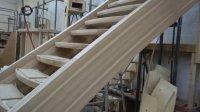 Open Riser Stair Treads | Shapeyourminds.com