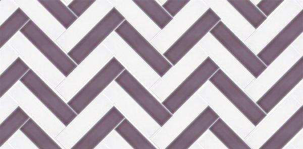 Decorum Neve Tiles Decorating Ideas