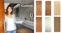 Cashbuild Door Prices & Single