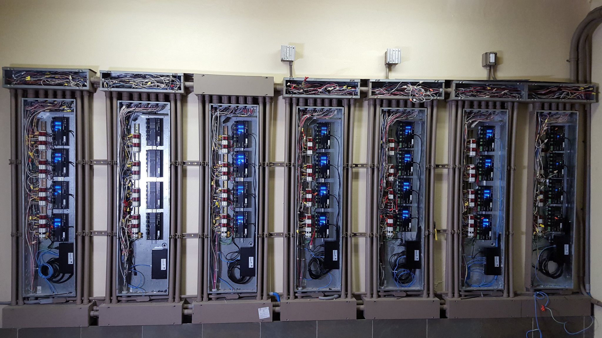 control4 wiring diagrams free tool for flow chart diamond design llc on twitter quotnew panelized