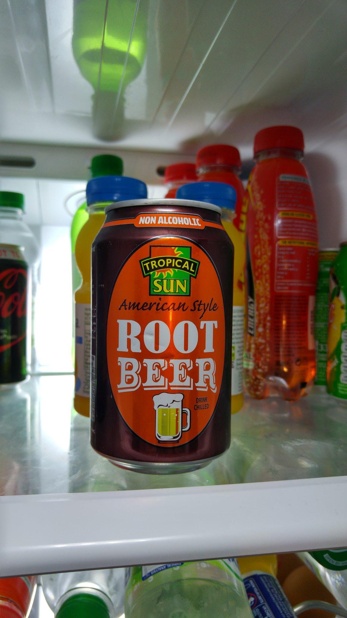 Root Beer Halal : halal, Halal, حلال, Twitter:,