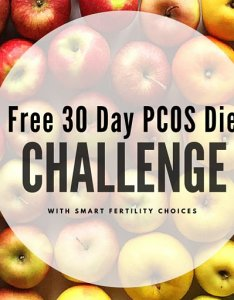 Kym campbell on twitter join the free day pcos diet challenge for weekly meal plans shopping lists  much more https  lioudzlezs also rh