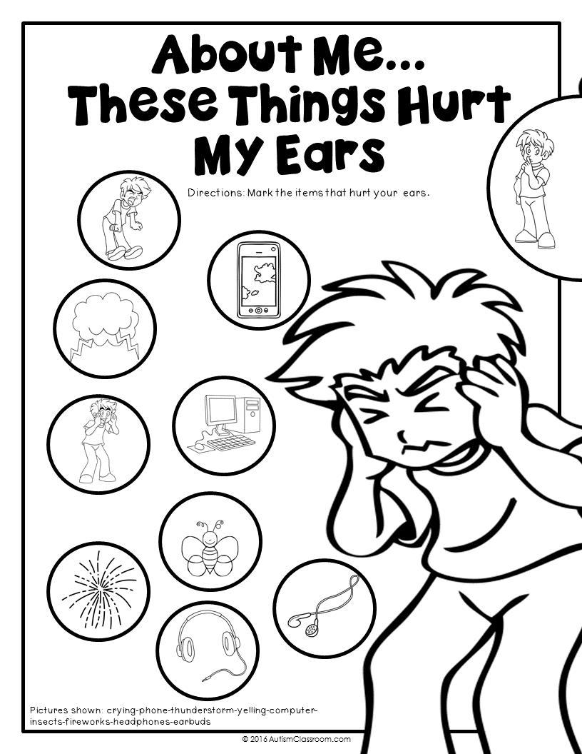 Autism Classroom.com on Twitter: