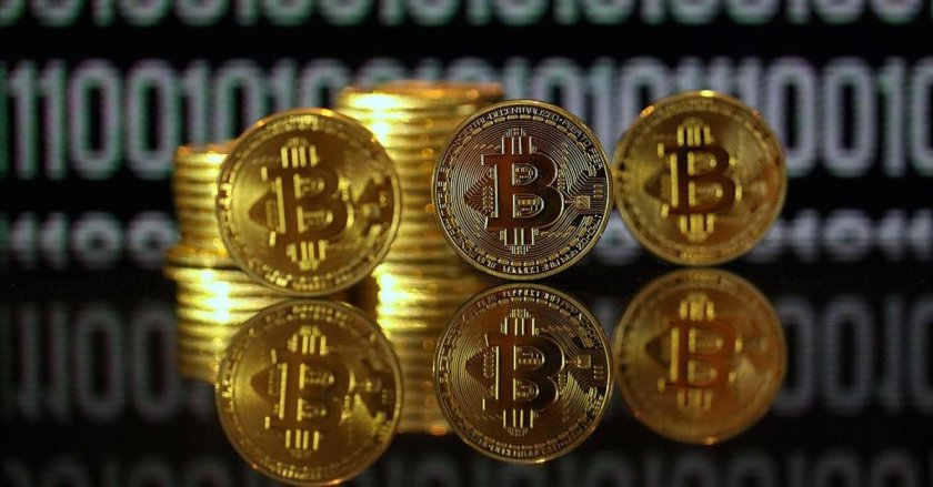 Hackers who infected 200,000 machines have only made $50,000 worth of bitcoin