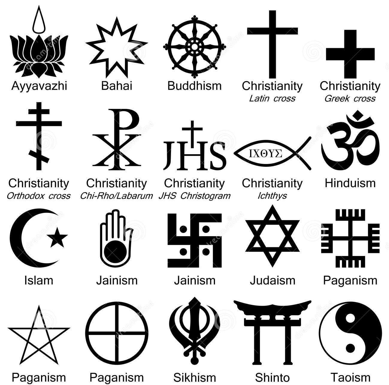 christianity judaism islam venn diagram gram negative cell wall matt stout on twitter quotreligion is like a penis it 39s