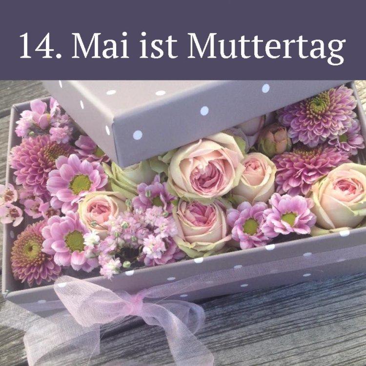 Blumenstil photo