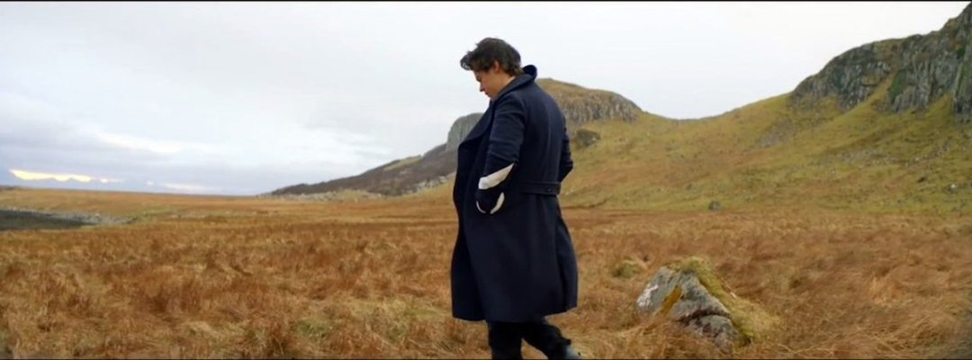 Harry Styles – Sign of the Times Music Video