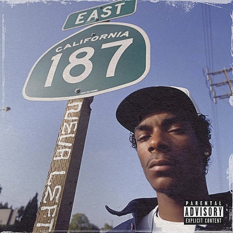 Snoop Dogg – Bacc In da Dayz Lyrics ft. Big Tray Deee