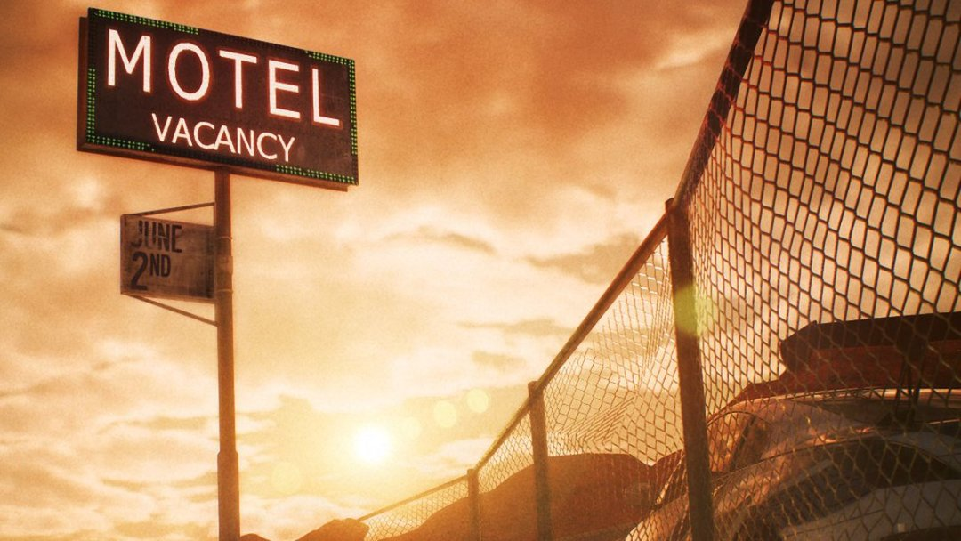 First Need for Speed 2017 Details & Screenshot Revealed
