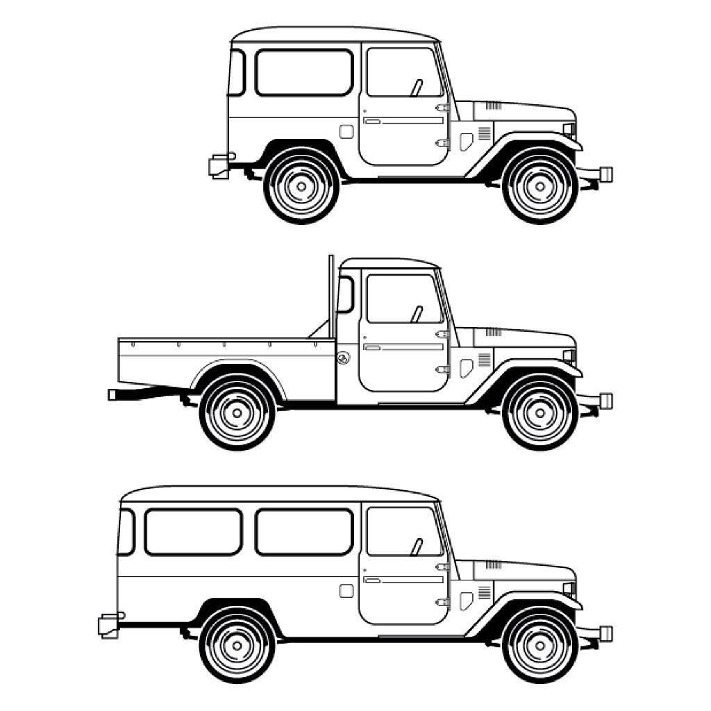 #fj47 hashtag on Twitter