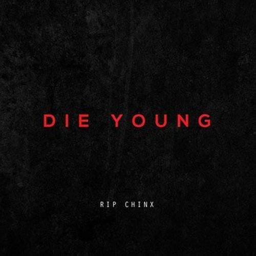 Chris Brown – Die Young Lyrics ft. Nas