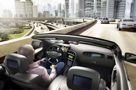 Image result for Germany adopts self-driving vehicles law