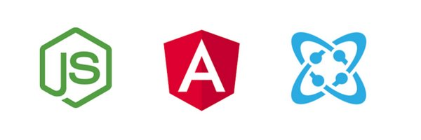 Deploy an AngularJS Events App in 3 Steps using Cosmic JS  #javascript