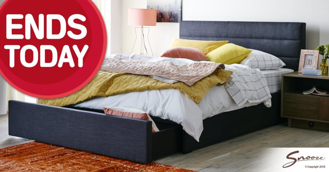 Captain Snooze Bedroom Furniture Psoriasisguru Com