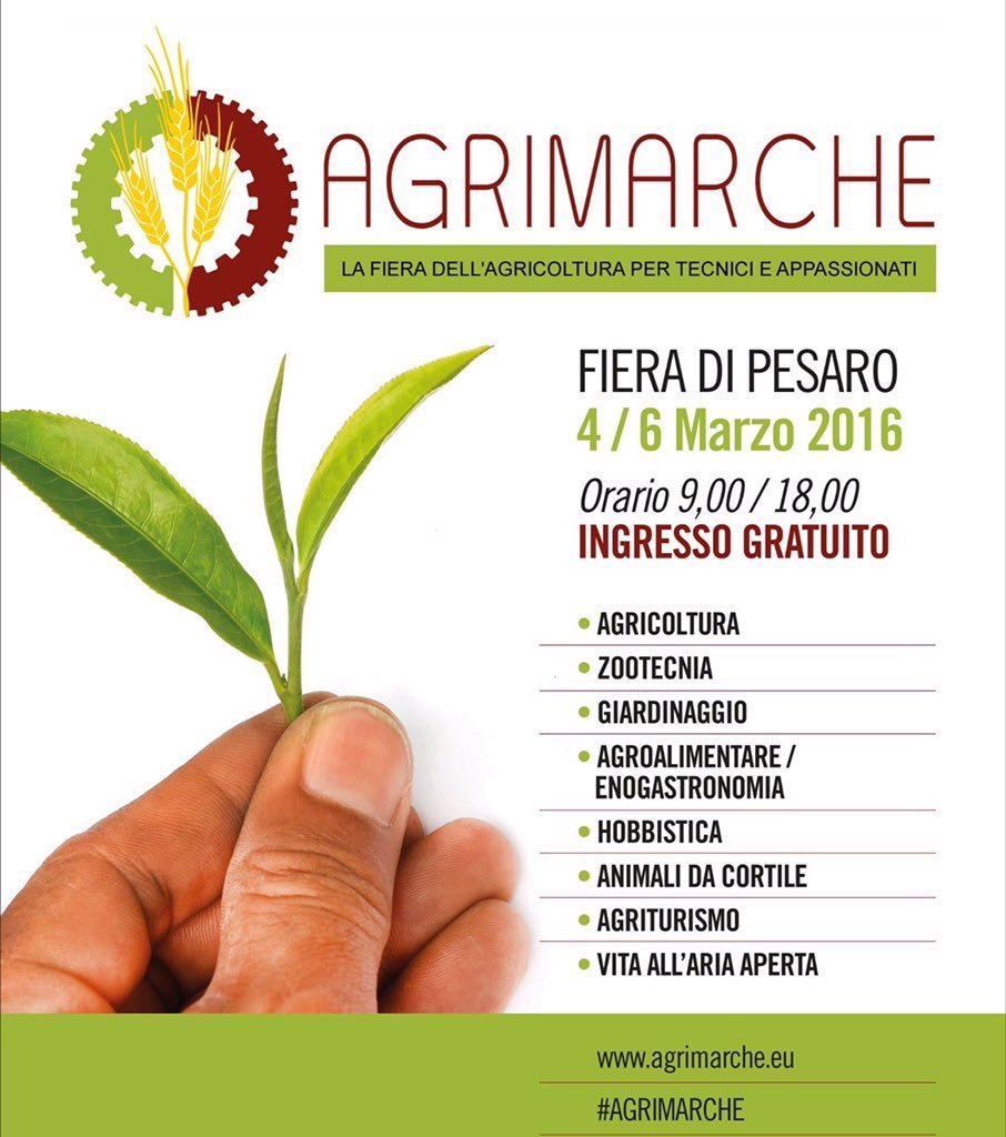 agrimarche hashtag on Twitter
