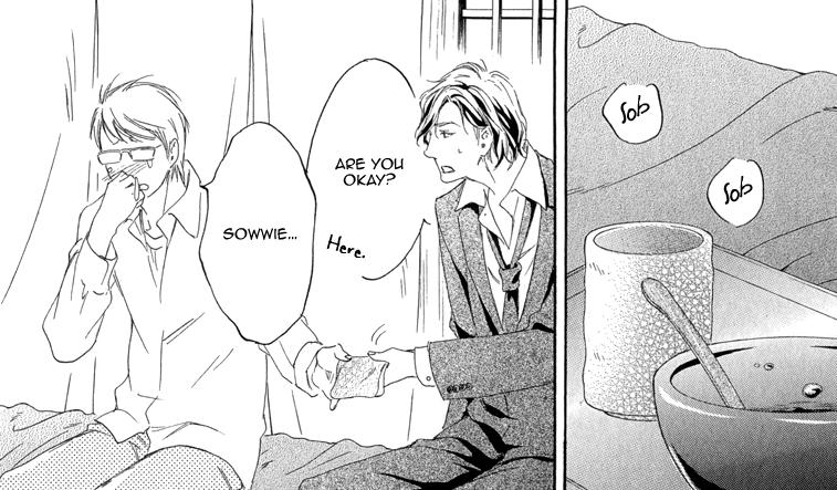 Koi o Suru nara Kono Machi de