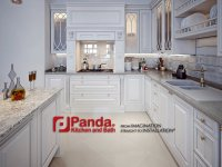 How To Assemble Panda Kitchen Cabinets  Wow Blog