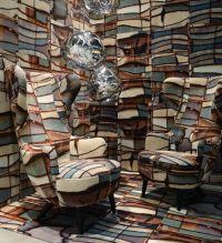Ege Carpets Tom Dixon - Carpet Vidalondon