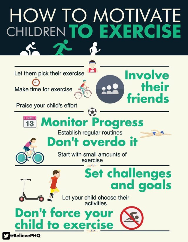 how can you encourage others to exercise how can you encourage others to exercise essay how will you encourage others to engage themselves into exercise program