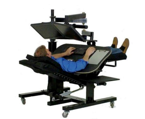 Trading Chair For Blue Channel Followers  Believer of