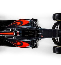 formula 1 on twitter we ll make no predictions mclarenf1 unveil the mp4 31 https t co ejnnypzogr f1isback https t co t4njqatioy  [ 1200 x 675 Pixel ]