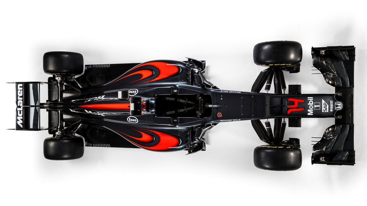 hight resolution of formula 1 on twitter we ll make no predictions mclarenf1 unveil the mp4 31 https t co ejnnypzogr f1isback https t co t4njqatioy