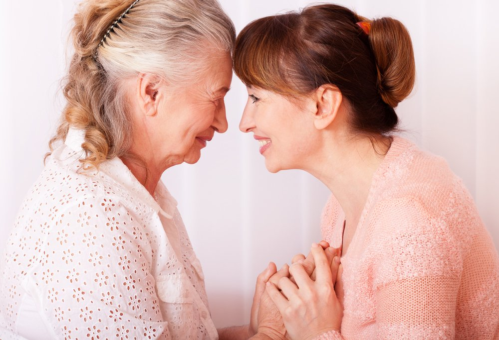 No Payments Newest Seniors Dating Online Services