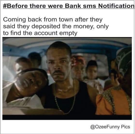 Mzansi Funny Memes Videos Funny Memes 2019