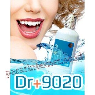 Dr dental care liquid