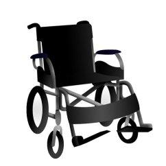 Wheelchair Emoji Ebay Poang Chair Covers Rebeccadillustration On Twitter Emojj Art