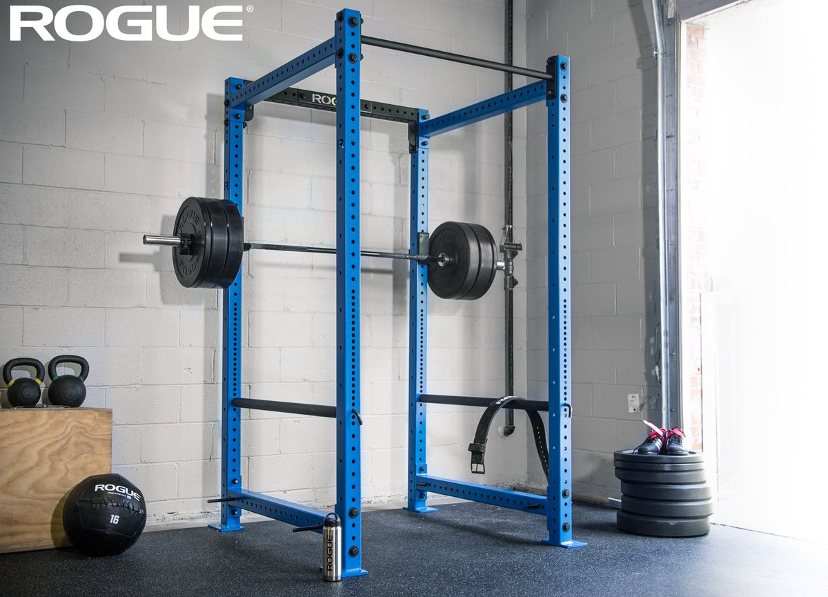 Rogue fitness equipment packages dragonsfootball