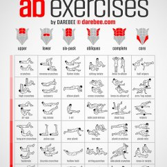 Chair Exercises For Seniors Pdf Personalized Folding No Minimum Darebee On Twitter:
