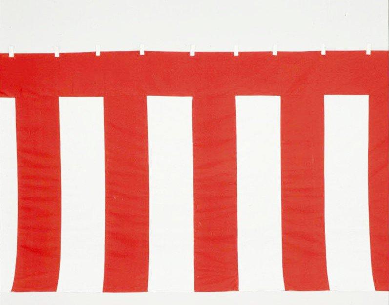 test ツイッターメディア - 【金屏風・紅白幕】卒業式や入学式が各地で行われるこの時期になるとご依頼が増える金屏風・紅白幕。テープカットや総会・式典などのめでたい席にいかがでしょうか?※その他商品はこちら→https://t.co/MjLwQgGGZH https://t.co/q3akHiTuge