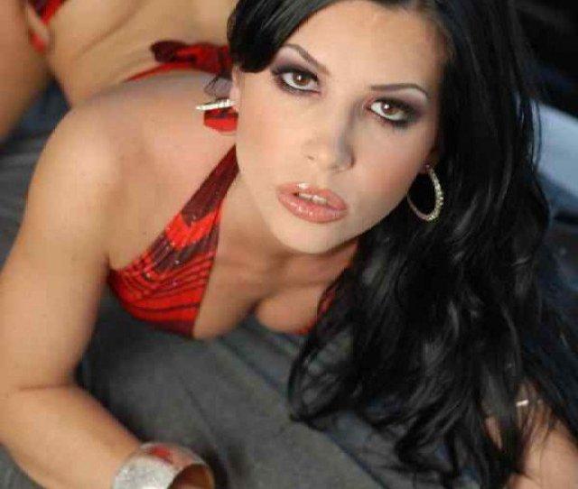 Noesporpresumir Pero Sexy Bella Y Talentosa Asi Es Rebeca Linares