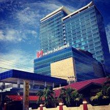 Swiss-belhotel Hotel Makassar 22fl - Skyscrapercity