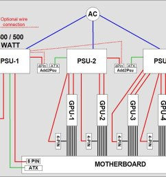 1987 bmw 635csi fuse box 1987 bmw 750il wiring diagram [ 1200 x 849 Pixel ]