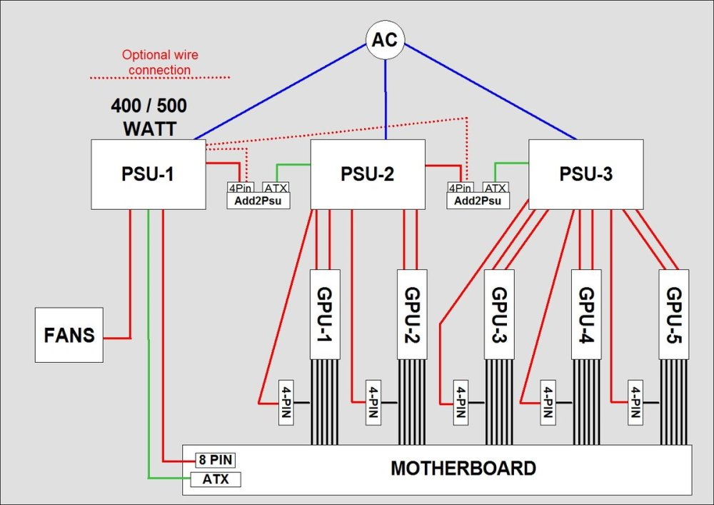 medium resolution of 1987 bmw 635csi fuse box 1987 bmw 750il wiring diagram