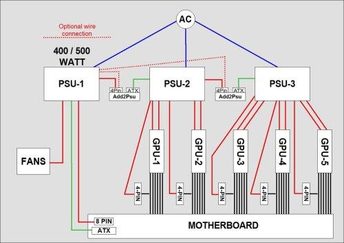small resolution of 1987 bmw 635csi fuse box 1987 bmw 750il wiring diagram